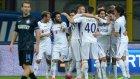 Inter 0-1 Fiorentina - Maç Özeti (1.3.2015)