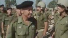 İsrail Özel Kuvvetleri Belgeseli Bölüm 2