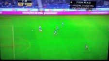 Jackson Martinez, Zlatan'a Özendi!