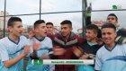 Mustafa KILIÇ - WERDERWERMEM / İddaa Rakipbul Ligi/2015/AÇILIŞ SEZONU