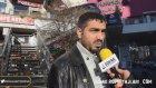 Sokak Röportajları - Almanya'da Türk Olmak