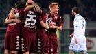 Torino 1-0 Napoli - Maç Özeti (1.3.2015)