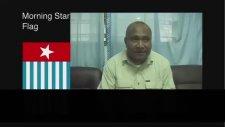 Batı Papua'da Kimsenin Bilmediği Bir Zulüm