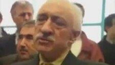 Fethullah Gülen - Dinleri Birleştireceğiz