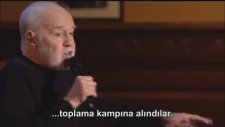 George Carlin - 1942 Amerikalı Japonlar