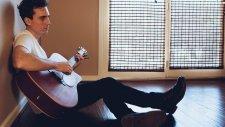 Nick Jonas - Chains (Acoustic Version)