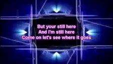 Sam Hunt - Take Your Time (Lyrics)