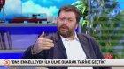 Türkiye DNS Engelleyen İlk Ülke Olarak Tarihe Geçti - M. Serdar Kuzuloğlu