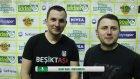 Yeni Cami FC Röportaj