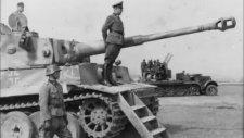 2. Dünya Savaşı - Alman Vahşeti Manipülasyonu