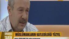 Erdoğan ile Begoviç Arasındaki Ağlatan Anı
