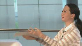 Haber Sunan Robot - Japon Bilimadamlarının Büyük İcadı
