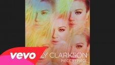 Kelly Clarkson - Take You High (2015 Yepyeni)