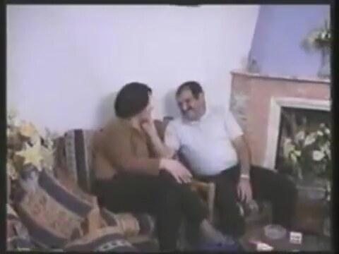 Türk sekreter Jale sikişiyor porno videoları izle