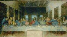 The Long Game (1. Bölüm) - Leonardo Da Vinci Neden Dahi Değildi