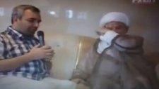 Türkmen Liderin Feryadı ve Irak'taki Durum