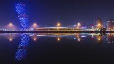 4 Dakikada Abu Dhabi
