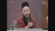 Cübbeli Hoca - Senin Dinin Sana Benim Dinim Bana Sadece Müslümanlar Zayıfken Geçerlidir