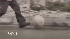 Fenerbahçelileri Hüngür Hüngür Ağlatan Acıklı Klip