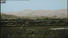 Girit Savaşı 1941 - Renkli Görüntüler