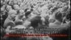 Hitler Stalingrad'ın Düşüşünü Açıklarken