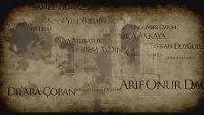 İTÜ 2014 Mezuniyet Filmi