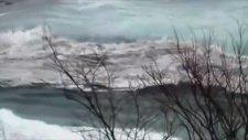 Japonya'da Yaşanan Tsunami (11 Mart 2011)