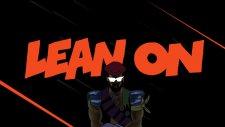 Major Lazer & DJ Snake - Lean On (feat. MØ)