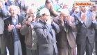 Yaşar Kemal İçin Köyünde Gıyabi Cenaze Namazı Kılındı