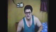Atilla Kaptan - 1992'den Görüntüler
