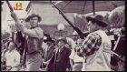 En Sevdiği Silah Av Tüfeği - Tom Knapp