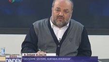 İhsan Eliaçık - Osmanlı İmparatorluğu'nun Özenilecek Bir Tarafı Yok