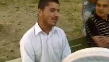 Mardinli Saadettin - Papi Chulo (Comolokko)