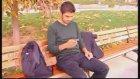 Mustafa Metin Atalay - Beni Terk Ettin (Klip)