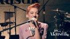 Sibel Tüzün - Başıma Gelenler (JoyTurk Akustik)