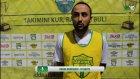 City Car AS - FC Adliye Basın Toplantısı / SAMSUN / iddaa rakipbul 2015 açılış ligi