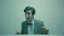 Doctor Who: Doktor'un Wi-Fi Uyarısı (Türk Cosplayer İçerir)