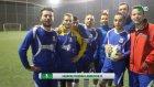 Salihcan Terzioğlu-Röpörtaj-Mobiltech FC/ANKARA//İddia Rakipbul Açılış Ligi 2015