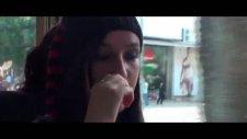 Yaşamayanlar - En İyi Senaryo Ödüllü Kısa Film