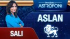 ASLAN burcu günlük yorumu bugün 3 Mart 2015