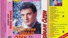 Çıldıracağım / Sinan Özen 1990