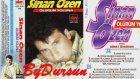 Mahsun Gözlerin / Sinan Özen 1993