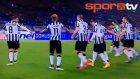 Roma'nın Yeni Neron'u Juventus!