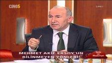 Tarih ve Medeniyet | Vatan Şairi Mehmet Akif Ersoy | 14 ŞUBAT 2015