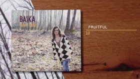 Selen Gülün - Fruitful (HD Audio) #10