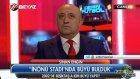 Sinan Engin'den Beşiktaş'a 'Büyü' iddiası