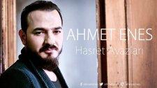 Ahmet Enes - Hasret Ayazları (Radyo Kayıtları)
