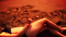 Galantis - Gold Dust