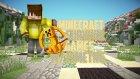 Minecraft : Survival Games # Bölüm 164 # IsmetRG? Team?
