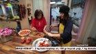Nursel'in Mutfağı - Altı Ezmelı Kuşbaşı Et Tarifi (2 Mart 2015)